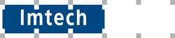 Imtech Deutschland GmbH & Co. KG
