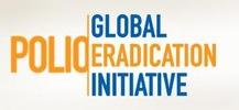 Global Polio Eradication Initiative (GPEI)