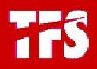 TFS Technology