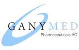Ganymed Pharmaceuticals AG