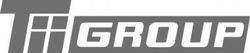 Transporter Industry International GmbH