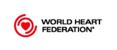 The World Heart Federation (WHF)