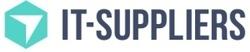 IT-suppliers.com