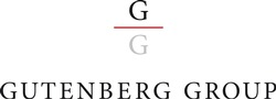 Gutenberg Group AG