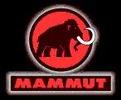Mammut Pro Team