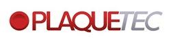 PlaqueTec Ltd