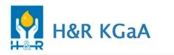 H&R GmbH & Co. KGaA