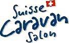 Suisse Caravan Salon / BERNEXPO AG