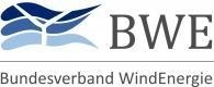 Bundesverband Windenergie (BWE)