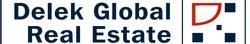 Delek Global Real Estate