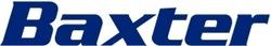 Baxter Deutschland GmbH