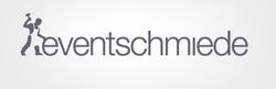 Eventschmiede-Ilse Grabner