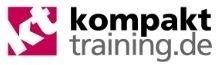 Kompakttraining GmbH & Co. KG