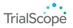 TrialScope