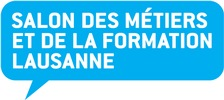 Salon des Métiers et de la Formation Lausanne