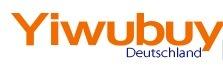 Yiwubuy.com