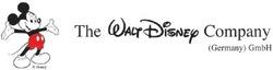 The Walt Disney Company (Germany) GmbH