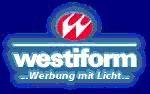 Westiform AG