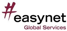 Easynet AG