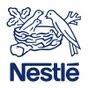Nestlé Suisse S.A.