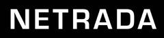 Netrada Management GmbH