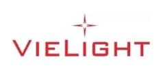 VieLights