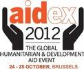 Aidex