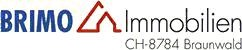 BRIMO-Immobilien