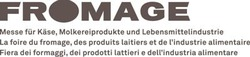 FROMAGE / BERNEXPO AG