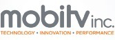 MobiTV, Inc.