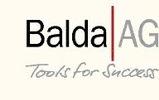 Balda AG