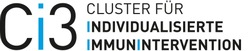 Ci3 Cluster für individualisierte Immunintervention - Ci3 Management UG