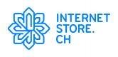 internetstore.ch / Internet Onlineshop AG