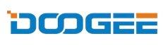 DOOGEE Global