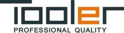 Carl-Arnold Brill GmbH