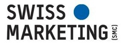 Swiss Marketing SMC/CMS