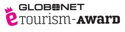 GLOBONET eTourism-Award