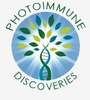 Photoimmune Discoveries