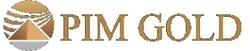 PIM Gold und Scheideanstalt GmbH