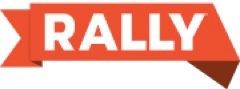 Rally.org