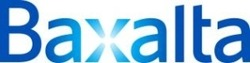 Baxalta Incorporated and Shire plc