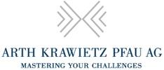 Arth Krawietz Pfau AG