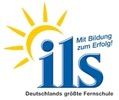 ILS Institut für Lernsysteme GmbH