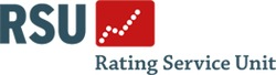 RSU Rating Service GmbH & Co. KG
