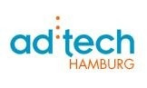 ad:tech Hamburg