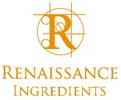 Renaissance Ingredients