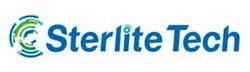 Sterlite Technologies Limited