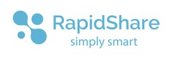 RapidShare AG