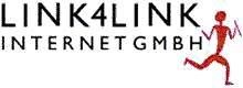 Link4Link Internet GmbH