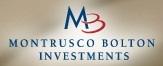 Montrusco Bolton Investments Inc.